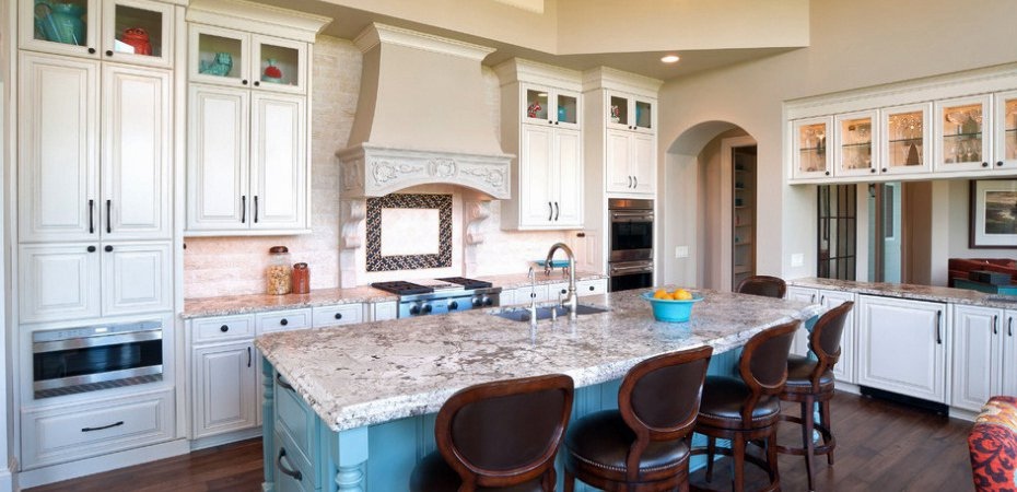 refinish kitchen cabinets. Kitchen Cabinet Refinishing  Refresh Painterati