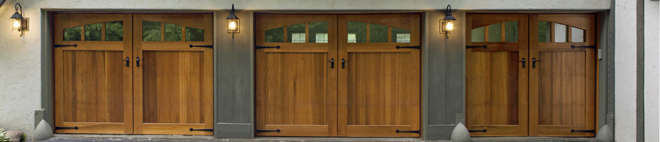 Garage Door Refinishing & Garage Door Refinishing - Painterati