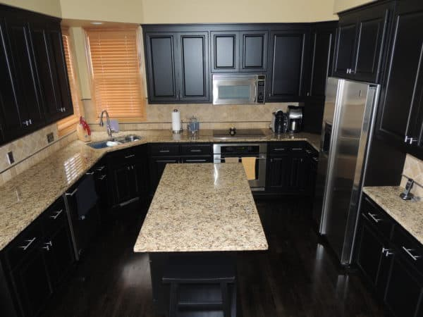 Don't Dawdle your Kitchen Remodel