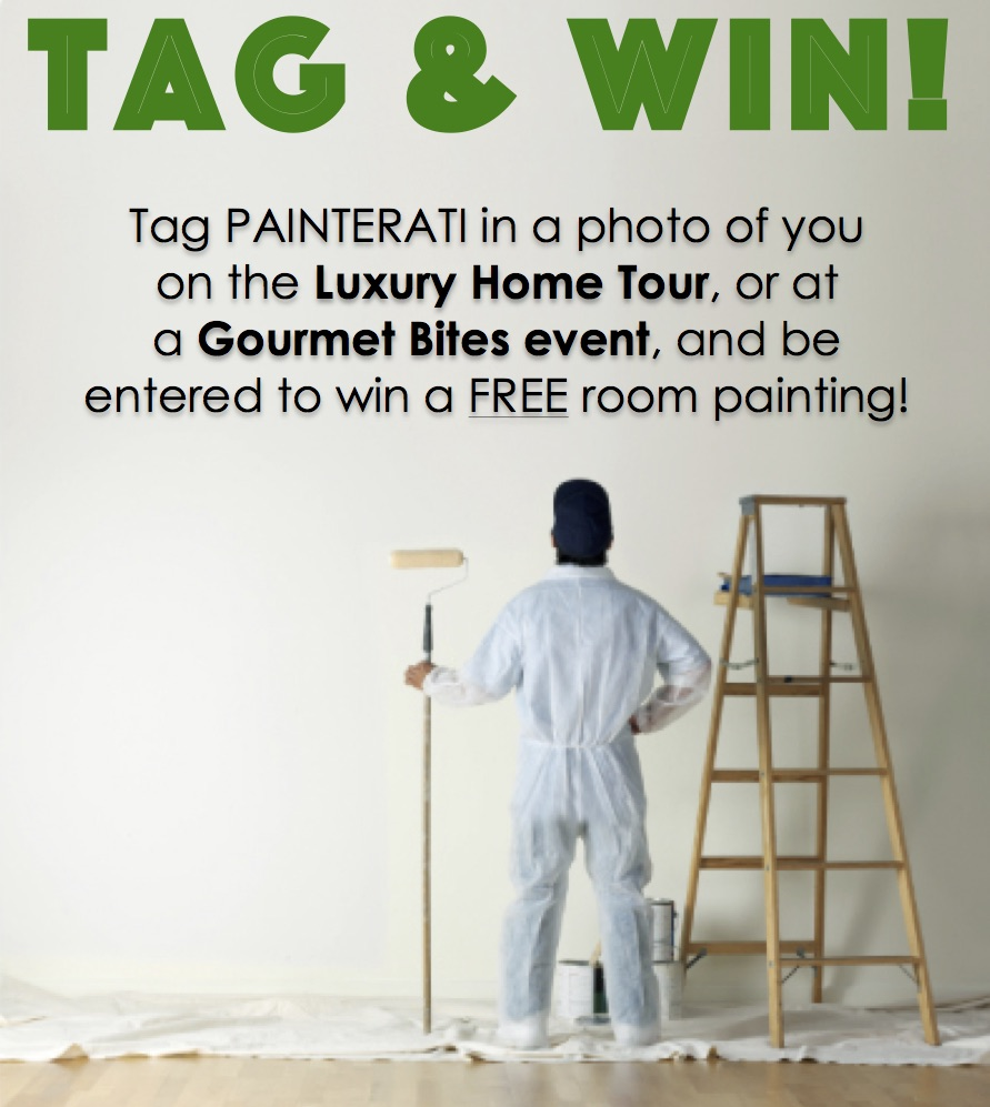 TAG & WIN FB CONTEST LHT - Picture