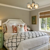 5 Ways To Get Your Guest Room Ready For The Holidays!