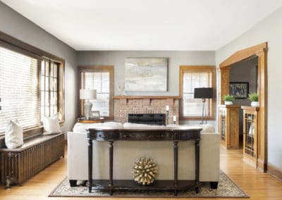 interior paint, remodel, update, home improvement, painted walls, wall color, how to pick a wall color