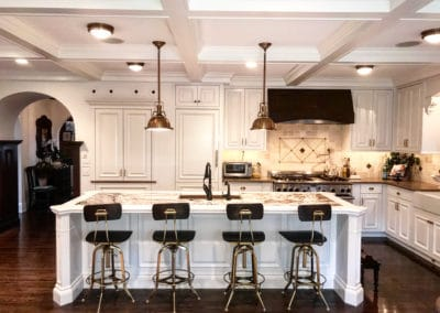 white kitchen cabinets, painted cabinets, kitchen update, kitchen renovation, home improvement, interior design, make old look new, fresh paint, kitchen cabinet refinishing, new kitchen, remodeled kitchen, new interior, minneapolis painters, painted kitchen cabinets