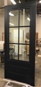 specialty finishes, metal,