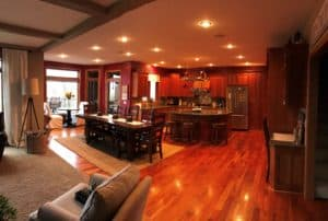cabinet refinishing, painted cabinets, update, remodel, refresh, best painters, painter minneapolis